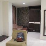 Bilde fra Lombok Plaza Hotel & Convention