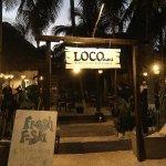 Photo of Loco Tulum