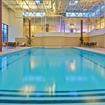 Photo of Crowne Plaza Chicago O'Hare Hotel & Conference Center