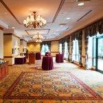 Photo de Crowne Plaza Hotel Philadelphia - King of Prussia
