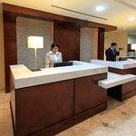 Foto de Holiday Inn Monclova