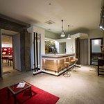 Photo of Hotel La Rovere