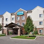 Photo of Staybridge Suites Kalamazoo