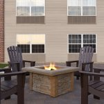Photo of Country Inn & Suites By Carlson, Rochester South, MN