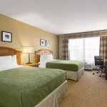 Country Inn & Suites By Carlson, Rochester South, MN Foto