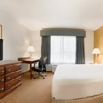 Foto de Country Inn & Suites By Carlson, Mankato Hotel and Conference Center, MN