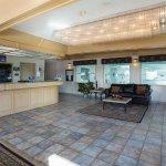 Photo of Shilo Inn Suites - Warrenton