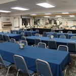 Photo de Shilo Inn Suites - Warrenton