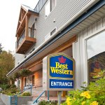 Best Western Plus Edgewater Hotel Foto