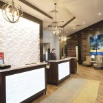 Billede af Hampton Inn and Suites Downtown St. Paul