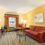 Photo of Holiday Inn Express San Diego - Escondido