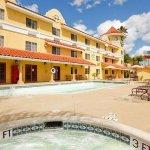 Foto de Holiday Inn Express San Diego - Escondido