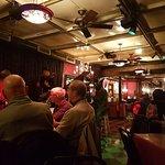 Photo of Anchor Bar