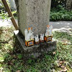 Foto de Kasama Inari Shrine