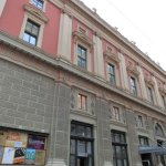 Photo of Musikverein