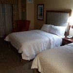 Foto de Hampton Inn & Suites West Little Rock