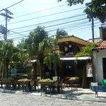 Foto de Calle de las Piedras (Rua das Pedras)