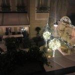Photo of Castille - Starhotels Collezione