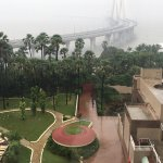 Foto de Taj Lands End Mumbai