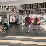 Photo of Crowne Plaza Kathmandu-Soaltee