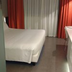 Photo of Best Western Hotel Parco Paglia