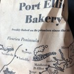 Foto di Port Elliot Bakery
