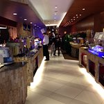 Photo of Prince (Marco Polo Hotels)