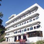 Yamkeshwar Mahadev Resort