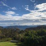 Foto de moments Mountain Retreat