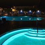 Zdjęcie Talking Stick Resort