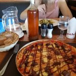 Pizza & Pasta照片