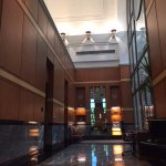 Photo de Orchard Parksuites by Far East Hospitality