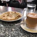 صورة فوتوغرافية لـ saket ajeeb restaurant