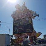 Photo of Circus Circus Hotel & Casino Las Vegas