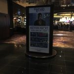 Photo of Casino at the Hard Rock Hotel