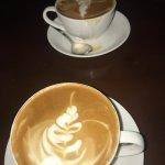 Photo of Himalayan Java Coffee