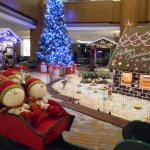 Photo de Hilton Odawara Resort & Spa