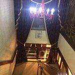Foto de Falstaff Hotel