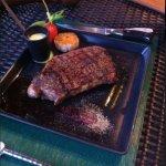 Foto van Churrasco Phuket Steakhouse