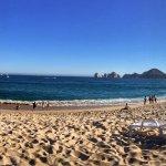 Photo of Medano Beach