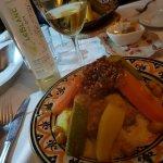 Photo of Dar Donab Le Restaurant