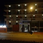 Photo of Hotel Sole
