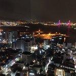 Photo of Yongdusan Park