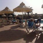 Foto di Dar Khayam Hotel