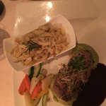 Zee Restaurant照片