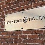 Livestock Tavern 이미지