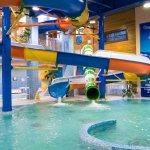 Belovodie Hotel & Resort Foto