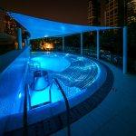 CHI, The Spa at Shangri-la Hotel Doha의 사진