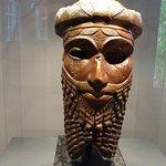 Billede af National Museum of Antiquities (Rijksmuseum van Oudheden)