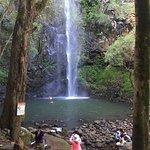 Foto de Kayak Wailua